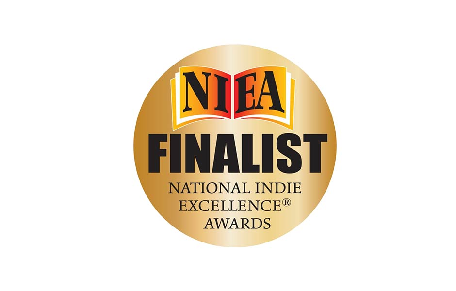 August 2014 | Fans' Love Story Encore: Finalist in the 2014 National Indie Excellence Awards
