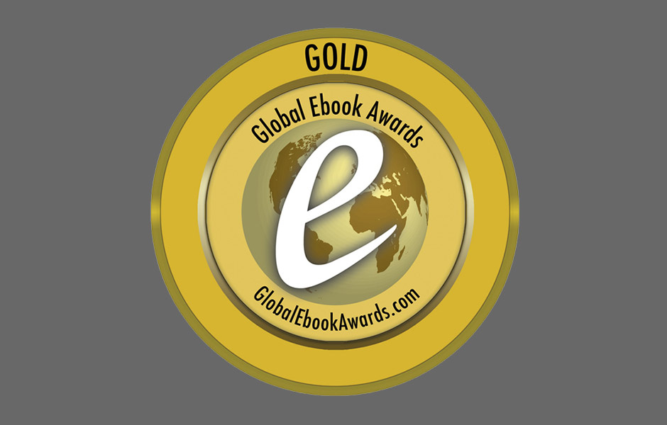 August 2014   Fans' Love Story Encore wins Gold Prize