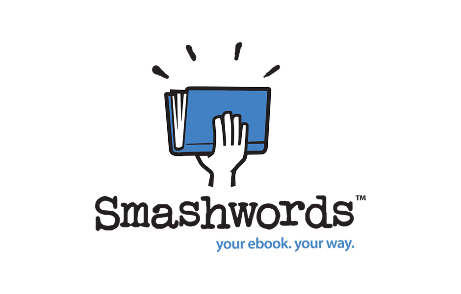 March 1–7, 2015 | Half-Price ebook at Smashwords