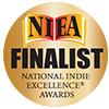 national-indie-finalist-medal