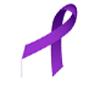 pancreas-cancer-donation